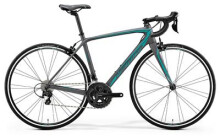 Rennrad Merida SCULTURA 4000 JULIET