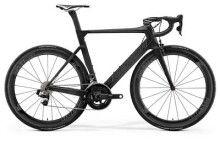 Rennrad Merida REACTO 9000-E