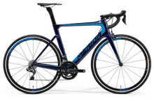 Rennrad Merida REACTO 7000-E