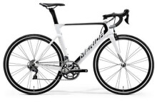 Rennrad Merida REACTO 5000