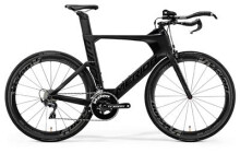 Race Merida WARP 5000