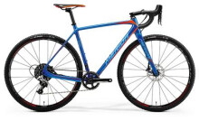 Rennrad Merida CYCLO CROSS 7000