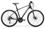Crossbike Merida CROSSWAY 600