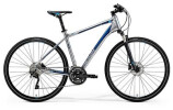 Crossbike Merida CROSSWAY 500