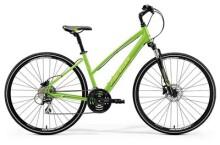 Crossbike Merida CROSSWAY 20-D LADY