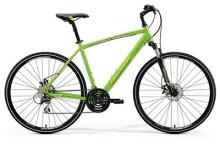 Crossbike Merida CROSSWAY 20-MD