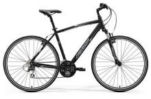 Crossbike Merida CROSSWAY 20-V