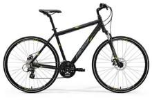 Crossbike Merida CROSSWAY 15-MD