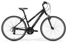 Crossbike Merida CROSSWAY 15-V LADY