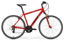 Crossbike Merida CROSSWAY 10-V