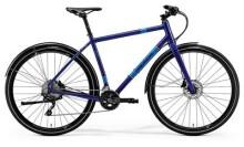 Trekkingbike Merida CROSSWAY URBAN 500