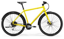 Trekkingbike Merida CROSSWAY URBAN 100