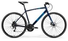 Crossbike Merida CROSSWAY URBAN 40-D