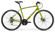 Crossbike Merida CROSSWAY URBAN 20-D
