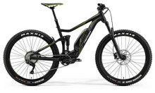 E-Bike Merida eONE-TWENTY 500