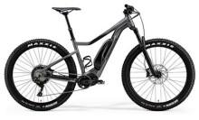 E-Bike Merida eBIG.TRAIL 800