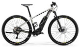 E-Bike Merida eBIG.NINE 600