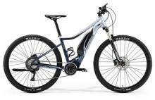 E-Bike Merida eBIG.TOUR XT-EDITION