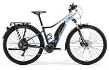 E-Bike Merida eBIG.TOUR XT-EDITION EQ