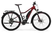 E-Bike Merida eBIG.TOUR 500 EQ