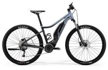 E-Bike Merida eBIG.TOUR 300