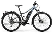 E-Bike Merida eBIG.TOUR 300 EQ
