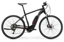 E-Bike Merida eSPRESSO 900