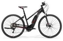 E-Bike Merida eSPRESSO 900 L