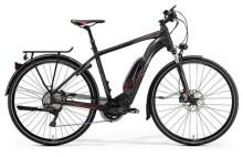 E-Bike Merida eSPRESSO 900 EQ