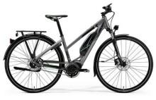 E-Bike Merida eSPRESSO 800-E L EQ