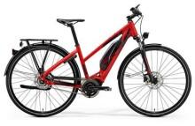E-Bike Merida eSPRESSO 700 L EQ