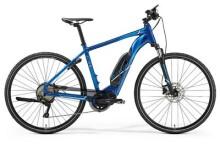 E-Bike Merida eSPRESSO 600