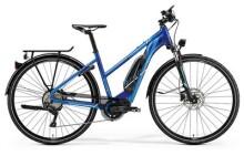 E-Bike Merida eSPRESSO 600 L EQ