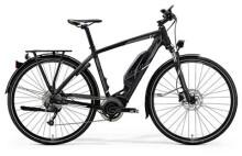 E-Bike Merida eSPRESSO 300 EQ