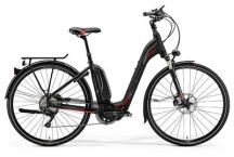 E-Bike Merida eSPRESSO CITY 900 EQ