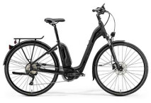 E-Bike Merida eSPRESSO CITY 600 EQ