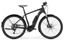 E-Bike Merida eSPRESSO URBAN 900 EQ