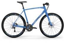 Urban-Bike Centurion Speeddrive 2000