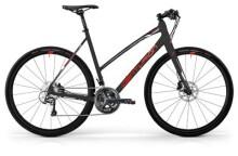 Urban-Bike Centurion Speeddrive 1000 Tour
