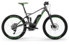 E-Bike Centurion Numinis E R850