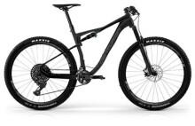 Mountainbike Centurion Numinis Carbon 3000