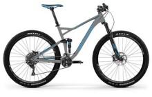 Mountainbike Centurion Numinis 3000