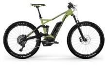 E-Bike Centurion No Pogo E R2500
