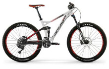 Mountainbike Centurion No Pogo 3000