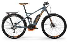 E-Bike Centurion Lhasa E R850 EQ