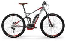 E-Bike Centurion Lhasa E R2500