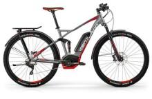 E-Bike Centurion Lhasa E R2500 EQ