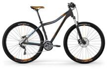 Mountainbike Centurion EVE Pro 200