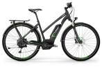 E-Bike Centurion E-Fire Tour R2500