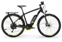 E-Bike Centurion E-Fire Sport R750